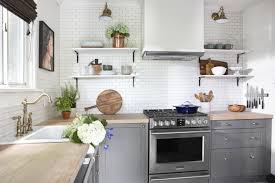 Kitchen Cabinet Fittings Kitchen Kitchen Cabinet Fittings Kitchen Ceiling Light Fittings