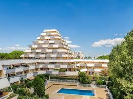 la grande motte chambre d hote chambre d hote avec piscine 17 appartement la grande motte les