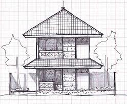 two story tiny house two story tiny house good two story tiny