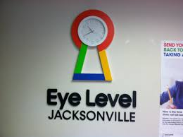eye level learning center of jacksonville
