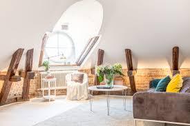 attic apartment ideas apartment stockholm apartment furniture fantastic photo ideas
