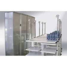 Endoscope Storage Cabinet The Esec12 Endoscope Drying And Storage Cabinet Is Designed With