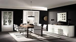 living room black and white bedroom black and white
