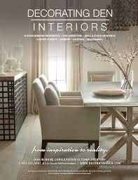 Home Design Magazines Canada Advertising With Arabella Canadian Art Architecture U0026 Design