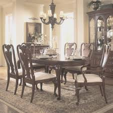 dining room traditional formal dining room furniture decoration