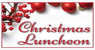luncheon themes for