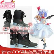 Halloween Wedding Shoes by Compare Prices On Scarlet Wedding Dresses Online Shopping Buy Low