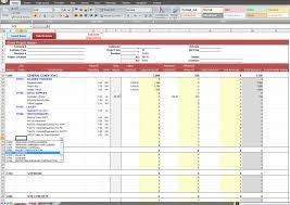 House Renovation Budget Spreadsheet by Filled Uncategorized Title Home Building Budget Worksheet House