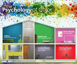 colore rilassante per da letto tinteggiare casa psicologia dei colori world il