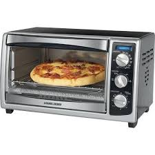 Welbilt Convection Toaster Oven Convection Oven Ebay