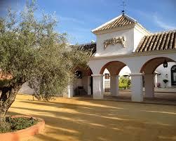 Les Belles Maisons La Huerta Del Coto Les Belles Maisons
