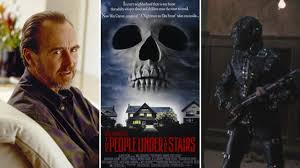 film horror wes craven the people under the stairs and wes craven s suburban horror den