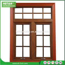 gable box with window box window grill design box window grill design suppliers and