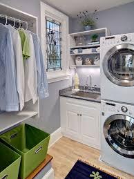 Laundry Room Tub Sink by Laundry Room Tub Sink Home Design Ideas