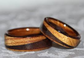 cheap wedding sets for him and wedding rings wooden wedding rings extraordinary wooden wedding