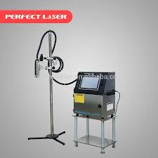 rotary inkjet printer rotary inkjet printer suppliers and