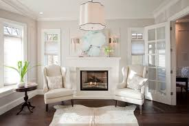 benjamin moore off white houzz