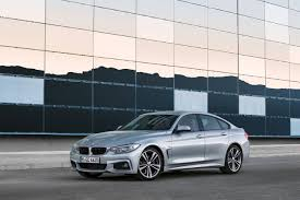 bmw gran coupe 4 series used 2015 bmw 4 series gran coupe sedan pricing for sale edmunds