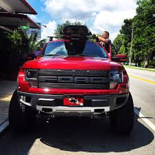 Ford Raptor Reliability - ford raptor roush car autos gallery