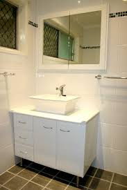 Bathroom Basins Brisbane Best 25 Bathroom Renovations Brisbane Ideas On Pinterest