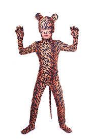 online get cheap tiger full body costume aliexpress com alibaba