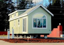 Park Model Homes Floor Plans What About Park Model Tiny Houses And Communities