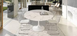 Bertoia Dining Chair Gorgeous Knoll Bertoia Side Chair Bertoia Side Chair Knoll