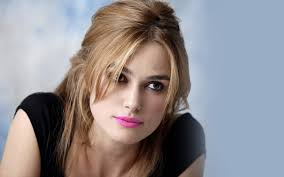 awesome collection of keira knightley provide by hd wallpapers