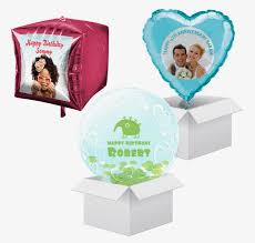 personalised birthday balloons balloons galore custom personalised printed balloons