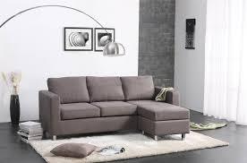 living room living room furniture with modern minimalist