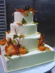 wedding cake harvest classic cake wedding occasion cake specialists