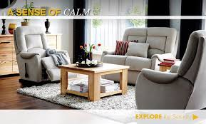 Leather Sofa Sale Melbourne by Recliners Sofas Lounge Leather Chairs Comfort La Z Boy Australia