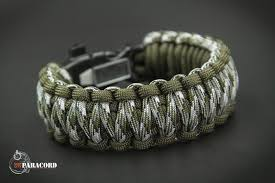 cobra bracelet images King cobra paracord survival bracelet with wazoo firestorm jpg