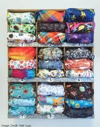 13 inspired cloth diaper storage ideas u2013 dirty diaper laundry
