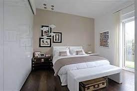 come arredare una da letto piccola gallery of come arredare una da letto piccola progetta