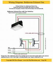 guide to home electrical wiring fully illustrated electrical