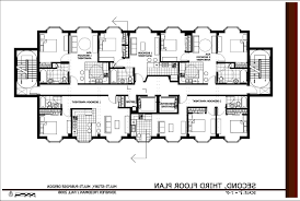 home design 2 bedroom apartments floor plan apartment plans