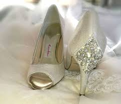 wedding shoes glasgow wedding shoe supplier bridal shoes glasgow westend wedding