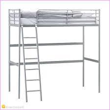 innovative full size loft bed ikea queen size loft bed frame ikea
