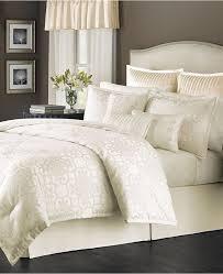 home design comforter ivory comforter set home design ideas 15 bed bedding sets