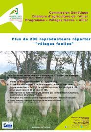 chambre d agriculture 60 qualitésmaternelles hashtag on