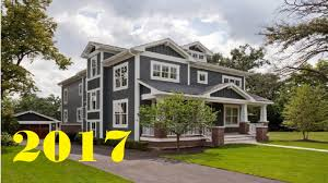 New Home Plans New House Plans 2014 Amazing House Plans