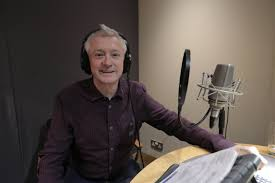 louis walsh to narrate christmas film for dogs called merry