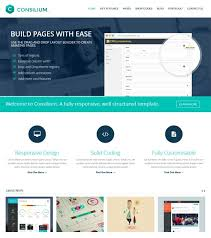 38 best 38 more of the best free u0026 premium bootstrap drupal themes