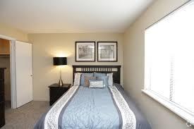 cambridge at river oaks rentals kansas city ks apartments com