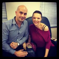 Hair Loss From Chemo Beating Chemo Related Hair Loss With Scalp Cooling Bay Breast Care