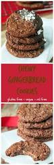 264 best gluten free christmas recipes images on pinterest dairy