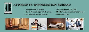 bureau d o attorneys information bureau do it yourself kits home