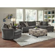 Sofas Recliners Furniture Sectional Couches With Recliners Luxury Sofa