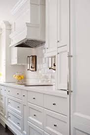 Cleaning Wood Cabinets Kitchen by Kitchen Cabinet Cleaning Cleaning Wood Cabinets Kitchen Detrit